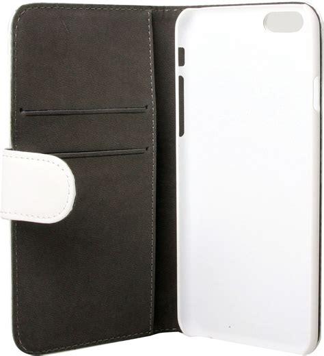 Gear Iphone 6 6s gear smal lommebokveske iphone 6 6s iphonehuset no
