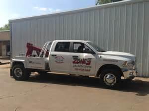 Tow Truck Accessories Houston Tx Wrecker For Sale In Houston Autos Weblog