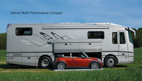 volkner mobil performance enchanting 10 volkner motorhome inspiration design of