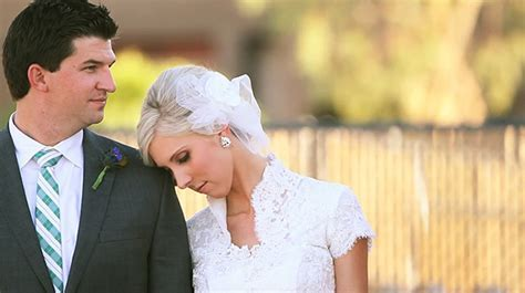 Wedding Videographer Los Angeles   Brinton Films