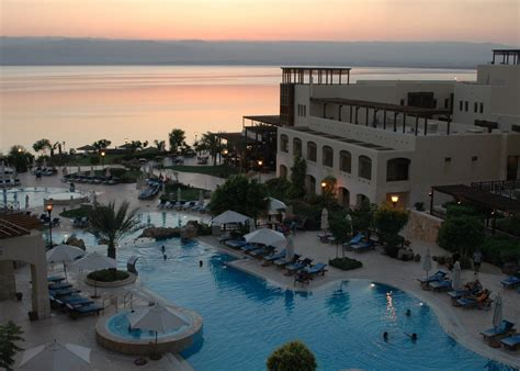 resort dead sea the marriott dead sea resort and spa audley travel