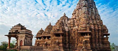 Merrick And The Gem Of Indore madhya pradesh travel guide things to do in madhya pradesh