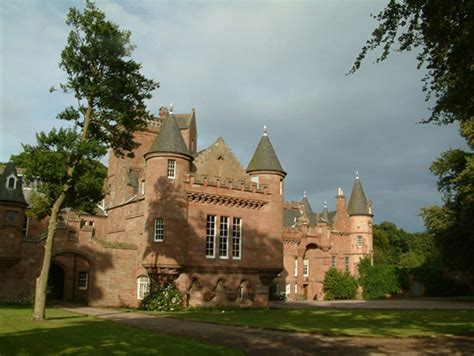 houses to buy in arbroath hospitalfield house arbroath angus scotland hospitalfield house nicola murray