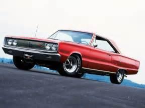 1967 Dodge Coronet Cars You Should The 1966 1967 Dodge Coronet