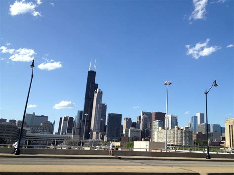 zeke s adventures in chicago with skywest