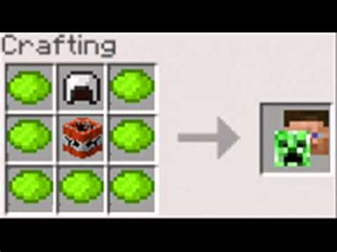 minecraft craft projects my minecraft crafting ideas