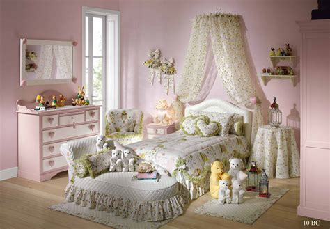 how can decorate my bedroom how can i decorate my bedroom cuantarzon com