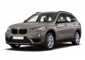 bmw x1 colors 11 bmw x1 car colours available in india
