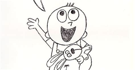 Mo Willems Knuffle Bunny Coloring Pages Coloring Pages Knuffle Bunny Coloring Pages