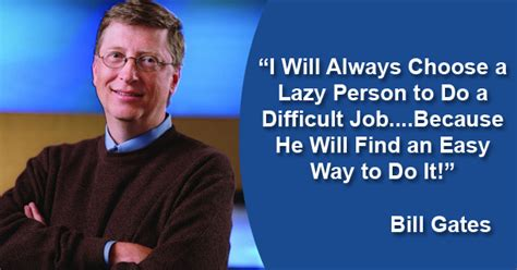 bill gates biography for students bill gates quotes for students quotesgram