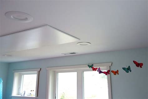 Radiant Panels Ceiling by Products Mighty Energy Solutions