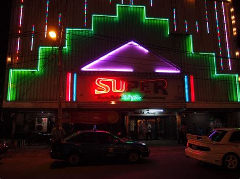 finding your best spa massage in jakarta super club live music and massage parlour closed