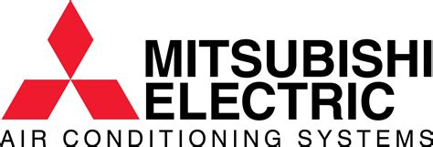 mitsubishi electric and logo untitled page www fridgespares net