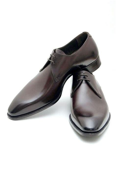 santos shoes 63 best carlos santos s shoes images on