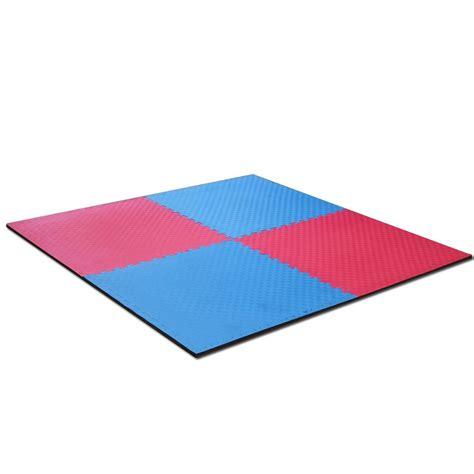 logo mats australia jigsaw mat 2cm korean style mats flooring smai