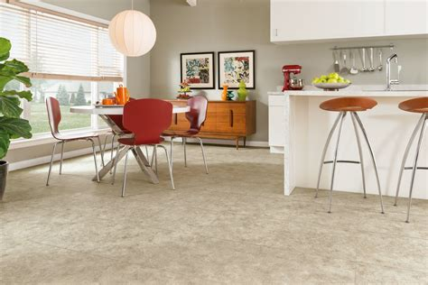 armstrong luxe fastak tinley park luxury vinyl