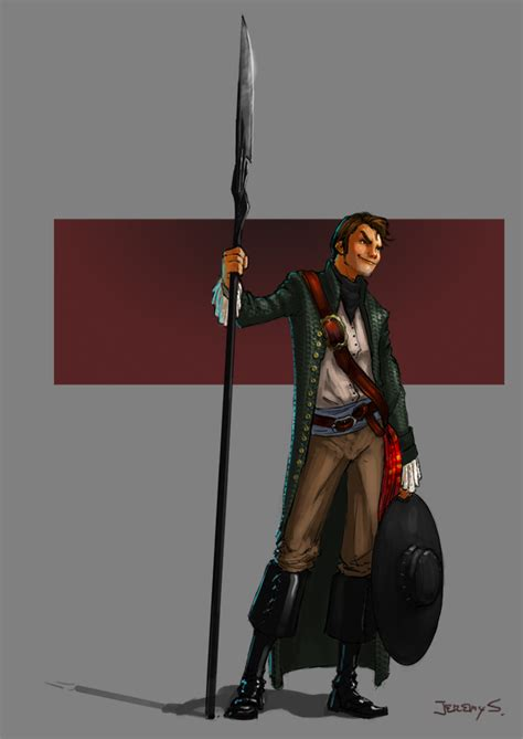 Mat Cauthon by Matrim Cauthon A Wheel Of Time Wiki