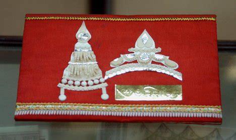 bengali wedding cards price in kolkata uloaku s indiabengalimarriagecardindia bengali marriage being display at kolkata
