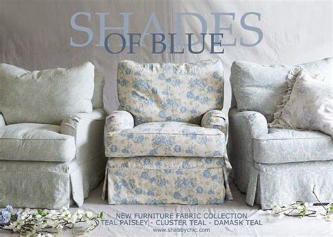 60 best images about slipcover style on pinterest chair