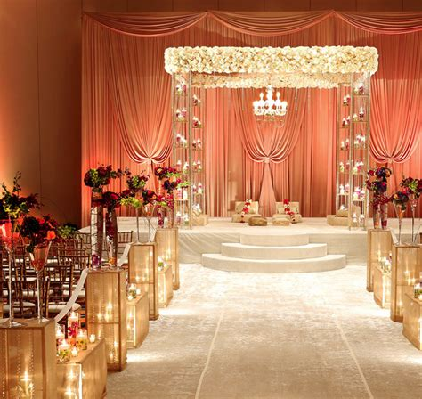 easy diy wedding ceremony decorations 24 wedding ceremony altar ideas diy weddings magazine