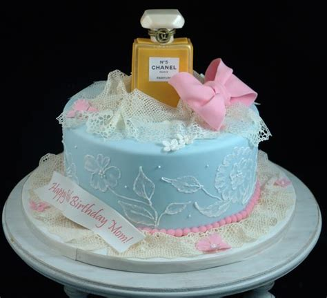 themed birthday cakes for adults 1000 images about our birthday cakes for adults on