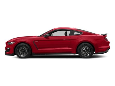 2018 Mustang Side View by 2018 Mustang Side View Best New Cars For 2018