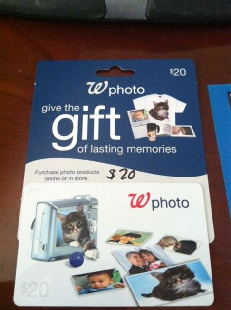 Walgreens Gift Cards - walgreens case study humanizing social business pam moore speaker trainer consultant