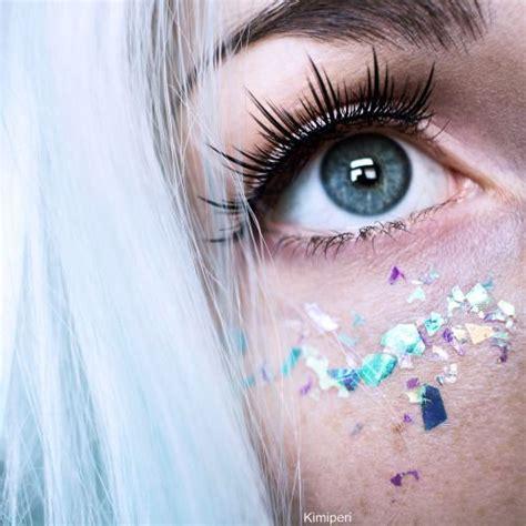 imagenes tumblr jpg fotos tumblr con glitter felicidad