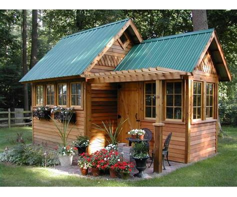 darmin free 10 x12 shed plans creatables decorate