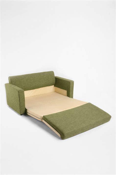 Sofa Bed Outfitters 17 Best Images About Fold Out Sofa On