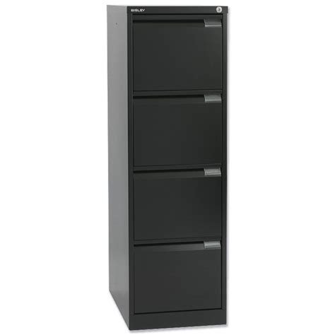 Black Kitchen Storage Cabinet by Black Office Storage Cabinet Height Railing Stairs And