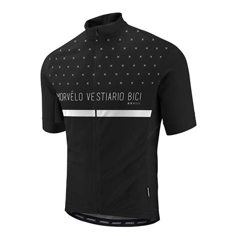 jersey design inspiration bici mens nth series ss jersey cycle graphics
