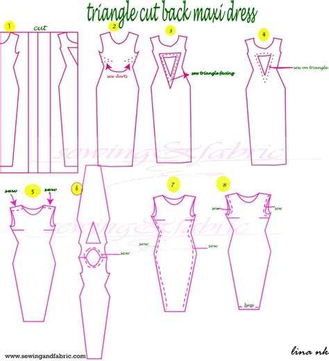 pattern making nigeria sewing tutorials and free sewing patterns for download