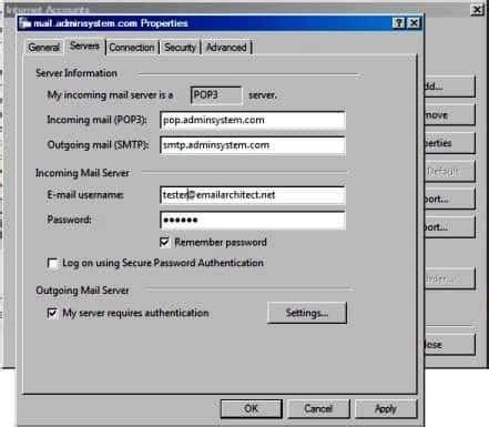 delphi console tutorial retrieve email and parse email in vb net tutorial