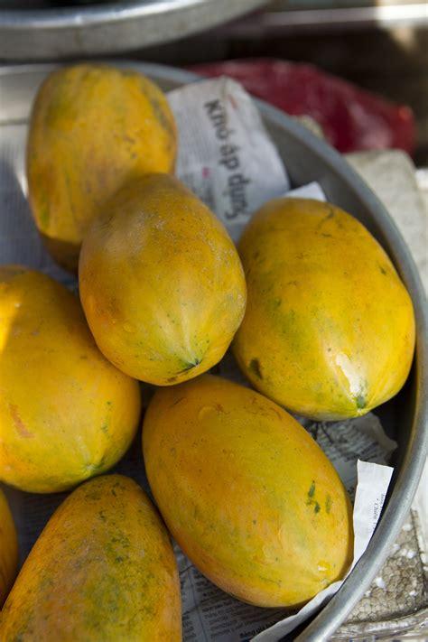 come si cucina il mango ricette con ricette con mango donna moderna