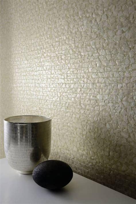 parelmoer behang 25 beste idee 235 n over goud behang op pinterest behang