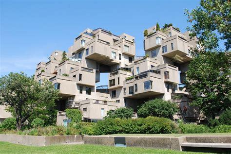 Home Design Show Montreal Studio Practice Renovates Condo Within Moshe Safdie S