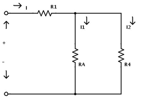 resistors in mixed circuits 3 phase electricity diagram 3 free engine image for user manual