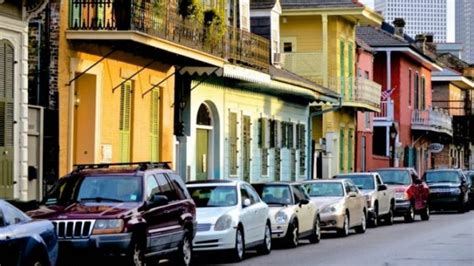 salvage    car  louisiana state auctions     insurance
