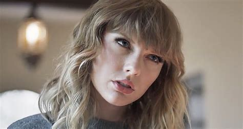 download mp3 gorgeous taylor swift taylor swift releases new song gorgeous listen