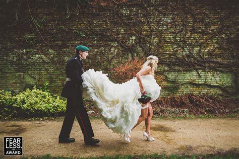 Award Winning Wedding Photography by Fearless Award Winner Wedding Photographers In Bristol