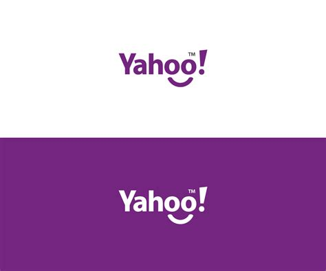 designcrowd reddit a tale of two logos which yahoo do you like better