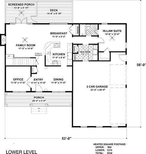 Garage Suite Plans by 17 Best Images About Garage Apartments On