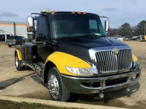 dodge wrecker tow truck for sale 1256