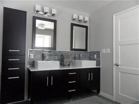 black white and grey bathroom ideas pin by yesenia mejia on inside out
