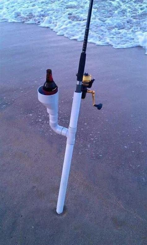 best pole 25 best fishing pole holder ideas on pole