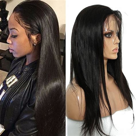 whats a good hairstyle for jowls 1000 ideas about 100 human hair on pinterest 100 human
