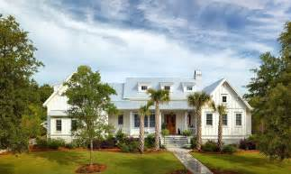 Coastal Home Designs affordable coastal cottage home plans facebook houzz pinterest home