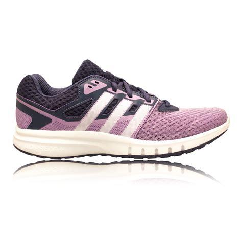 Adidas Galaxy Running Shoes A628 1 An adidas galaxy 2 s running shoes ss16 50