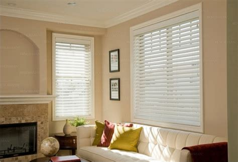 comfort blinds norman faux wood blinds norman performance essentials 2